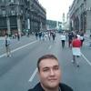 omi010, 23, г.Budapest