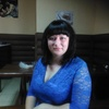 мария, 28, г.Тихорецк