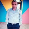 Нурали, 56, г.Актобе (Актюбинск)