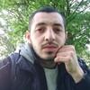 Феликс Кобиашвили, 25, г.Den Haag