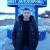 Геннадий, 30, г.Новый Уренгой