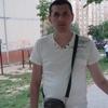 Андрей, 29, г.Речица