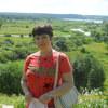 Людмила, 44, г.Гаврилов Ям