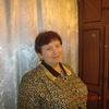 Галина, 57, г.Гай