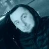 Сергей, 29, г.Старый Оскол