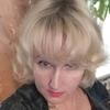Лена, 42, г.Петрозаводск