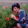 Ирина Наумович (Житни, 41, г.Геническ