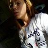 Лилия, 19, г.Сергиев Посад