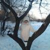 Светлана, 49, г.Перевальск