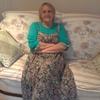 Светлана, 59, г.Щелково