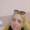наталия, 39, г.Минск