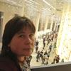 Татьяна, 54, г.Санкт-Петербург