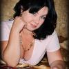 Анна, 29, г.Николаев