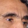 Ренат, 64, г.Ашхабад