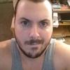 Joshua Glassman, 28, г.Такома
