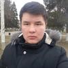 Кобилжон, 22, г.Балабаново