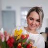 Нэлли, 32, г.Москва