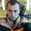 Павел, 28, г.Хуст