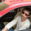 Дима Думитрашку, 37, г.Хомутов