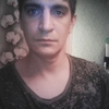 Сергей, 34, г.Бакал