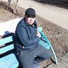 Станислав, 33, г.Можга
