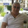 Zuras, 49, г.Салоники