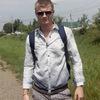 Алексей Фирсов, 48, г.Хабаровск