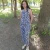 Ольга, 39, г.Видное