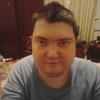 Алишер, 32, г.Джизак