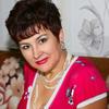 Светлана, 60, г.Белорецк