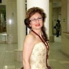 Мила, 49, г.Сургут