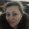 Татьяна, 36, г.Пермь