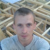 Игорь, 28, г.Москва