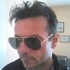 Danijel, 36, г.Дублин