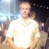Виталий, 27, г.Ахтырка