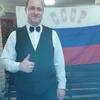 Денис, 41, г.Среднеуральск