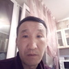 Айдар, 38, г.Экибастуз