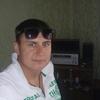 Денис, 33, г.Чита