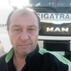 Валерій, 30, г.Житомир