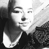 Анастасія, 22, г.Червоноград