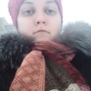 анастасия, 29, г.Рубцовск