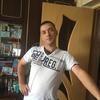 Виталий, 32, г.Тосно