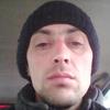 alecsandr, 37, г.Кагул