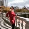Дарья, 46, г.Улан-Удэ