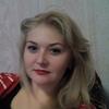 Яна, 27, г.Геническ