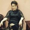 Мармеладка, 42, г.Минск