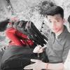 jason, 18, г.Сидней