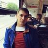 Павел, 27, г.Курчатов