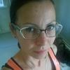 Катерина, 29, г.Моздок