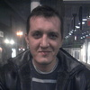 Славик, 35, г.Александровка